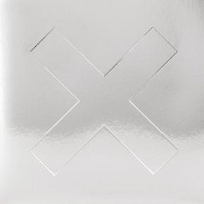 """On Hold - 7"""" Vinyl / The XX / 2016"""
