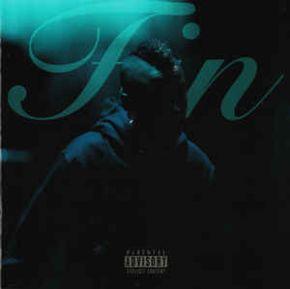 Fin - LP / Syd / 2017