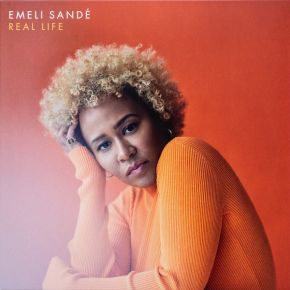 Real Life - LP / Emeli Sandé / 2019