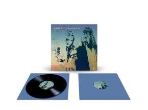 Raise The Roof - LP / Robert Plant   Alison Krauss / 2021