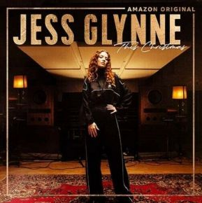 No Time To Die - CD / Hans Zimmer | Soundtrack / 2021