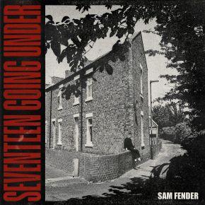 Seventeen And Going Under - CD / Sam Fender / 2021