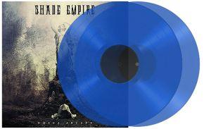 Shade Empire - 2LP (Blå Vinyl) / Shade Empire / 2020