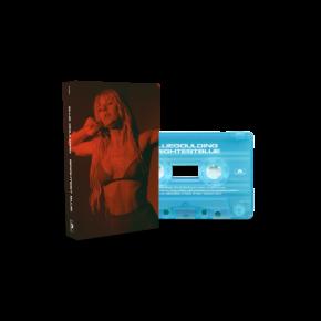 Brightest Blue - MC / Ellie Goulding / 2020