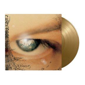 Happy Pills - 2LP (Guld Vinyl) / Candlebox / 1998/2021