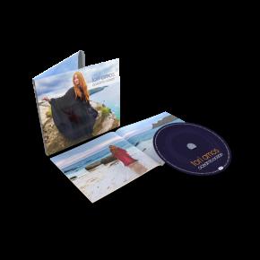 Ocean To Ocean - CD / Tori Amos / 2021
