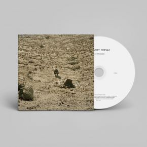 Noonday Dream - CD / Ben Howard / 2018