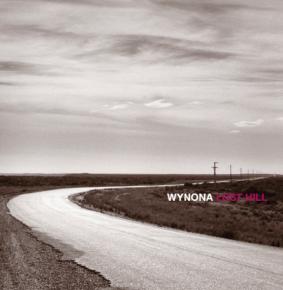 Lost Hill - LP / Wynona / 2002 / 2020