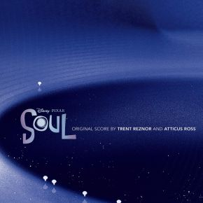 Soul - CD / Various Artists  / 2020