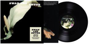 Enter - LP (RSD 2020 Vinyl) / Swan Lee / 2001 / 2020