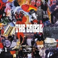 The Coral - LP  / The Coral / 2016