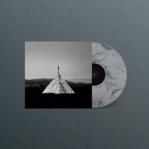 Creep On Creepin' On - LP (Hvid Marble Vinyl) / Timber Timbre / 2011/2022