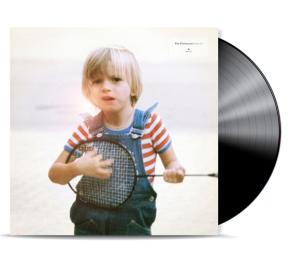 Superior - LP (Signeret) / Tim Christensen / 2008 / 2018