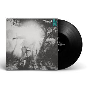 Ro På - LP / Timur / 2020