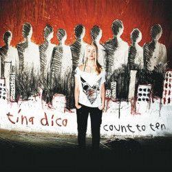 Count To Ten - 2CD / Tina Dickow / 2007 / 2017