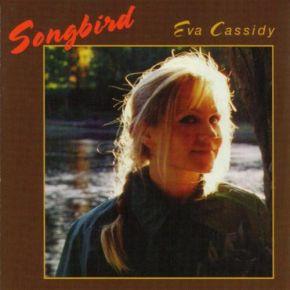 Songbird - LP / Eva Cassidy / 1998 / 2014