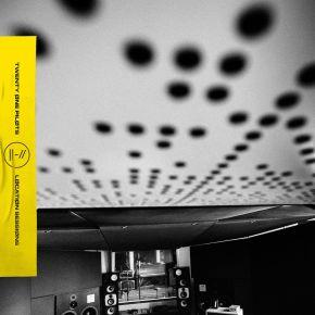 Location Sessions - LP (EP) (RSD 2021 Farvet Vinyl) / Twenty One Pilots / 2021