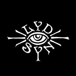 """Kat Ser Kat - 7"""" Vinyl / Lydsyn / 2021"""