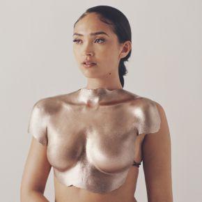 Skin - CD (Indies Exclusive) / Joy Crookes / 2021