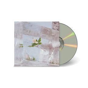 Wildflowers - CD / Efterklang / 2021