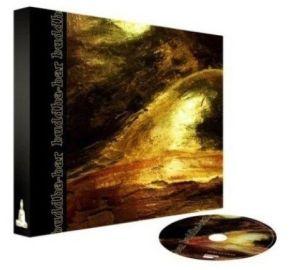 Buddha-Bar Perception - Book+CD / Various Artists / 2007