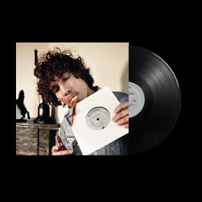 Illusioner - LP / Håkan Hellström / 2018