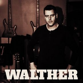 Walther - LP (Signeret) / Walther / 2019
