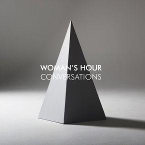 Conversations - LP (Farvet vinyl) / Woman's Hour / 2014