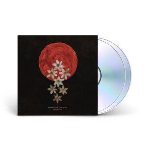 Moonflowers (Mediabook Edition) - 2CD / Swallow The Sun / 2021
