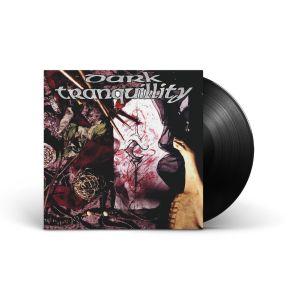 The Mind's I - LP / Dark Tranquillity / 1995/2021