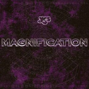 Magnification - 2LP / Yes / 2001/2020