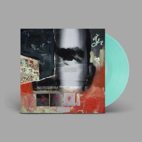 What We Call Life - LP (Gennemsigtig Grøn Vinyl) / Jordan Rakei / 2021