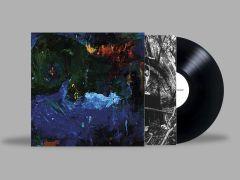 Hang - LP / Foxygen / 2017