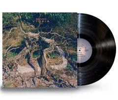 Utopia - LP / Bremer/Mccoy / 2019