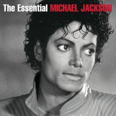 The Essential - 2CD / Michael Jackson / 2005