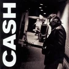 American III: Solitary Man - CD / Johnny Cash / 2000