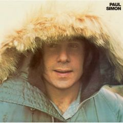 Paul Simon / Paul Simon / 2011