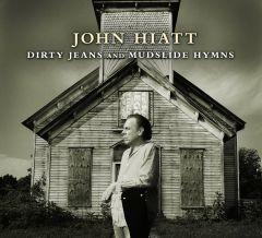 Dirty Jeans And Mudslide Hymns - 2LP / John Hiatt / 2011
