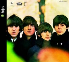 Beatles For Sale - CD / The Beatles / 1964