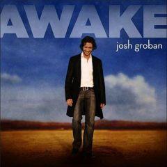 Awake - CD / Josh Groban / 2006