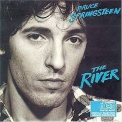 The River - 2LP / Bruce Springsteen / 1980/2014