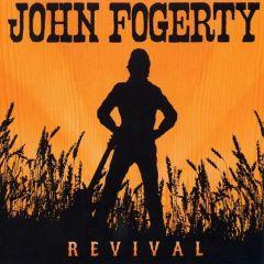Revival - CD / John Fogerty / 2007