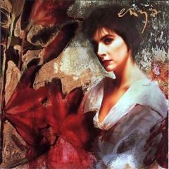 Watermark - CD / Enya / 1989