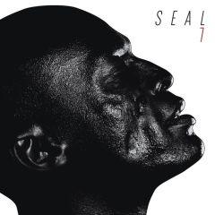 7 - LP / Seal / 2015