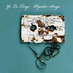 Popular Songs / Yo La Tengo / 2009