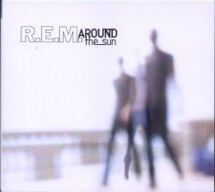 Around the Sun - CD / R.E.M. / 2004