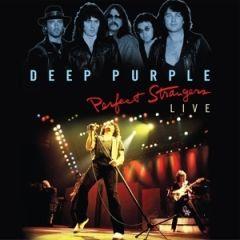 Perfect Strangers Live - 2cd+dvd / Deep Purple / 2013