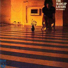 The Madcap Laughs - CD / Syd Barrett / 1970