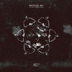 Et Længe Ventet Drama - LP / Intensiv MC / 2014 / 2017