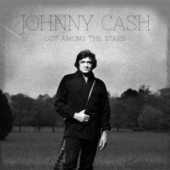 Out Among The Stars - LP / Johnny Cash / 2014